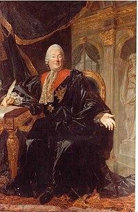 Portrait officiel de Gaspard-Louis Rouillé d'Orfeuil.jpg
