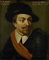 Portret van Adolf (1540-68), graaf van Nassau Rijksmuseum SK-A-522.jpeg