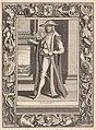Portret van Albrecht van Beieren, graaf van Holland, Henegouwen en Zeeland, RP-P-2016-741.jpg