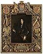 Portret van Henry Stuart, hertog van Gloucester, 1662, Groeningemuseum, 0040741000.jpg