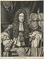 Portret van Willem III, prins van Oranje, RP-P-OB-104.568.jpg