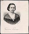 Portrett av Camilla Collett, ca 1860-1861.jpg