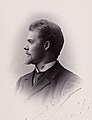 Portrett av Eyvind Alnæs (1872-1932) (cropped).jpg