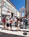Portugal no mês de Julho de Dois Mil e Catorze P7120299 (14748331843).jpg