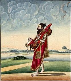 Possibly Narada, the inventor of the Vina..jpg