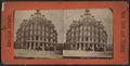 Post office, N.Y, from Robert N. Dennis collection of stereoscopic views 2.png