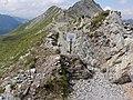 Postazione austriaca Passo delle Selle.jpg