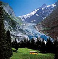 PostbusGrindelwald.jpg