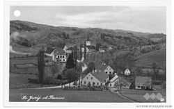 Postcard of Jurski Vrh.jpg