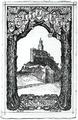 Postkarte Allgemeiner LC auf der Marksburg.png