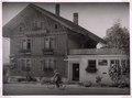 Poststelle Giswil OW.tif