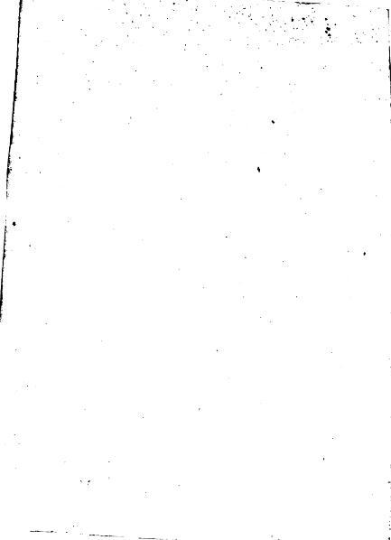 File:Potier de Courcy - Nobiliaire et armorial de Bretagne, 1890, tome 1.djvu