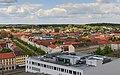 Potsdam view from Nikolaikirche 05-15 img01.jpg