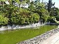Pousada Eco da Floresta - Pedra Azul - ES - panoramio (11).jpg