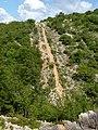 Povile near Novi Vinodolski, Croatia (14).JPG