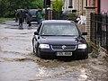 Povodně 2010 Valašské Meziříčí (21).JPG