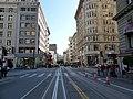 Powell Street from Union Square San Francisco.jpg