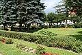 Powstańców Square in Sieraków - IMG 3442.jpg