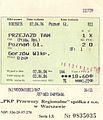 Poznan Gorzow ticket.jpg