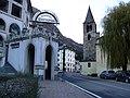 Pré-Saint-Didier 2011 abc1.jpg