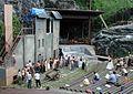 Prøver Les Misérables og oppbygging Scene Moster Amfi.jpg