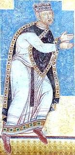 Henry V, Holy Roman Emperor Holy Roman Emperor