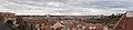 Praga - Prague - Panorama - 10.jpg