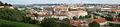 Praga panorama 2011 MZW 00792.JPG