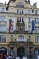 Prague (3896020583).jpg