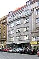 Prague Dejvice Semafor.jpg