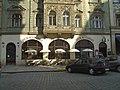 Praha, June 2009 (4153920034).jpg