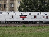 Praha-Dejvice, protidrogový vlak (04).jpg