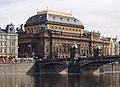 Praha 2005-09-20 národní divadlo.jpg