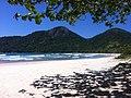 Praia Dois Rios - panoramio.jpg
