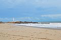 Praia Pedra do Sal - Piaui.jpg
