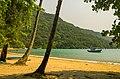 Praia do Pouso - Ilha grande 2.jpg