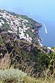 Praiano - panoramio.jpg