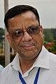 Pramod Kumar Jain - Kolkata 2015-07-15 8686.JPG