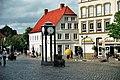 Preetz, die Häuser Markt 23 und 24.jpg