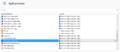 Preferencias Firefox-Aplicaciones.PNG