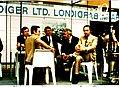 Preisverleihung Goldene Motte Pelzmesse 1973 (1).jpg