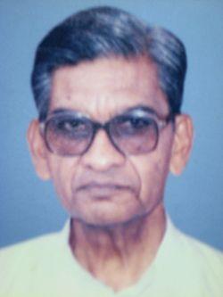 radha soami satsang beas schedule 2013 in bangalore dating