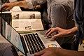 Premier atelier sur le cinéma d'animation 10.jpg
