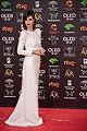 Premios Goya 2020 - Paz Vega.jpg