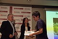 Premis WLE-2014 Palau Robert 3845.jpg