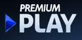 Premium-play.PNG