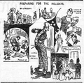 Preparing for the Holidays by JM Staniforth.png