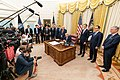 President Trump Delivers a Statement from the Oval Office 01.jpg