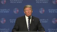File:President Trump and Secretary Pompeo Speak to the Media.webm