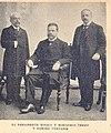 Presidente Riesco y Ministros Terry y Donoso Vergara.jpg